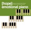 Emotional Piano - Hope - Peter Jeremias