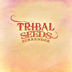 Tribal Seeds - Surrender