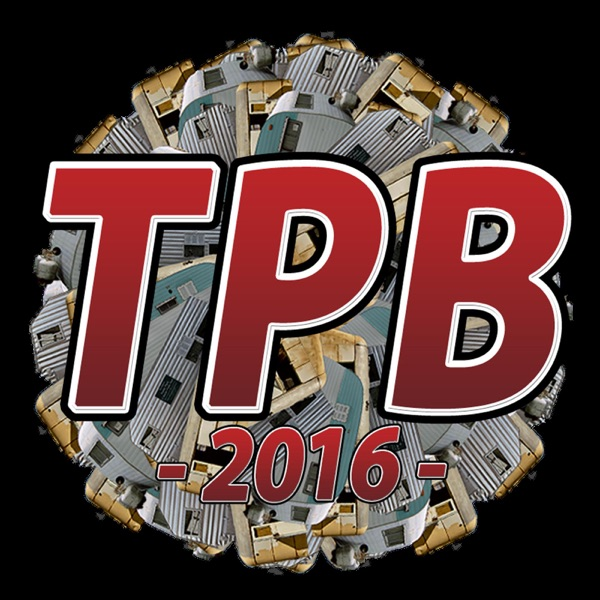 Tpb 2016 single by the moose on apple music ccuart Image collections