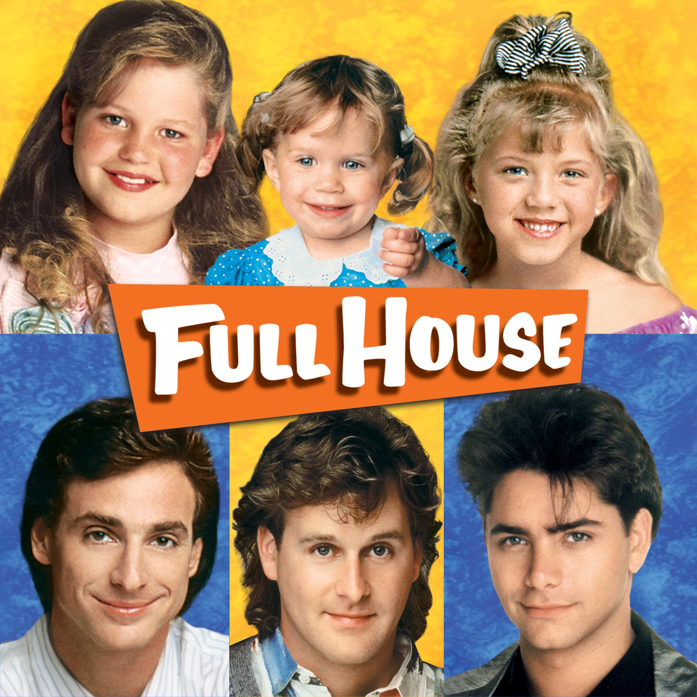 Full House 2