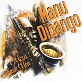 Manu Dibango - Sunday Morning