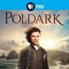 Poldark, Season 1 wiki, synopsis