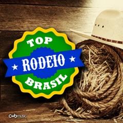 Top Rodeio Brasil