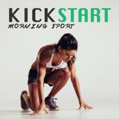 Kickstart Morning Sport