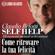 Claudio Belotti - Come ritrovare la tua felicità: Self Help: allenamenti mentali in 60 minuti
