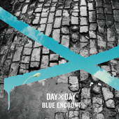[Download] Day x Day MP3