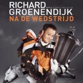 Richard Groenendijk - Intro