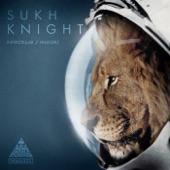 Sukh Knight - Interstellar
