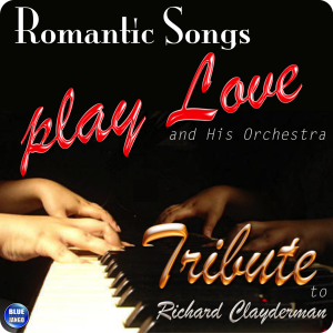 Play Love and His Orchestra - Marriage d'amour