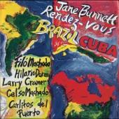 Jane Bunnett - Pam Pam