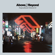 Anjunabeats, Vol. 12 - Above & Beyond