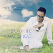 Stop In the Name of Love - EP