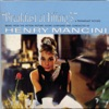 Breakfast At Tiffany's (Music from the Motion Picture) [Remastered], Henry Mancini