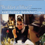 Henry Mancini and His Orchestra - Holly
