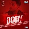 Body From Body Single