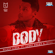 "Body (From ""Body"") - Mickey Singh, Sunny Brown & Fateh Doe"