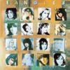 The Bangles - Manic Monday artwork