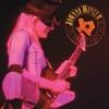 Live Bootleg Series, Vol. 12 (Original Recordings Remastered) ジャケット写真