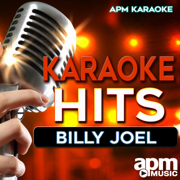 Vienna (Karaoke Version) - APM Karaoke - APM Karaoke
