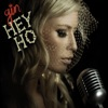 Hey Ho - Single, Gin Wigmore