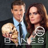 Bones: Starter Pack - Synopsis and Reviews