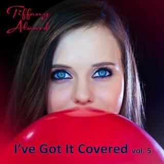 Tiffany Alvord on Apple Music