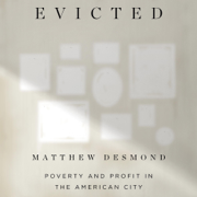 Download Evicted: Poverty and Profit in the American City (Unabridged) Audio Book