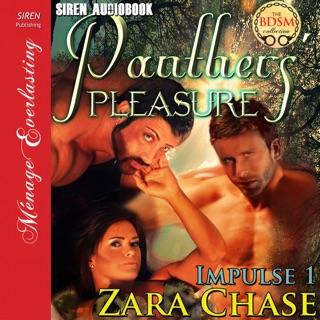 master class siren publishing everlasting classic chase zara
