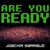are-u-ready-remixes