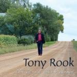 Tony Rook - The Road Back Home
