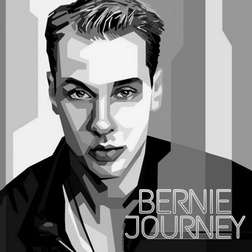 Bernie Journey Image