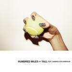 Yall/Gabriela Richardson
