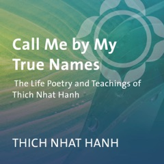 Call Me by My True Names: The Life Poetry and Teachings of Thich Nhat Hanh