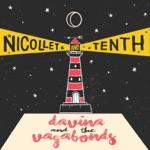 Davina and The Vagabonds - Knock Me a Kiss