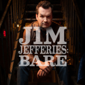 Bare-Jim Jefferies