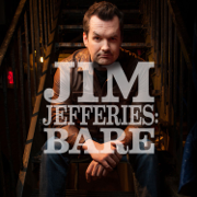 Bare - Jim Jefferies - Jim Jefferies