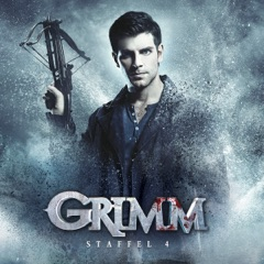 Grimm, Staffel 4