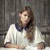 time-feat-devendra-banhart-single