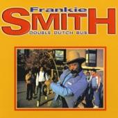 Frankie Smith - Double Dutch Bus