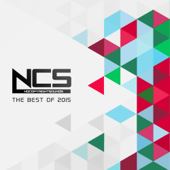 NCS: The Best Of 2015-Various Artists
