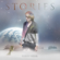 Stories - Ep - Robert Biehn