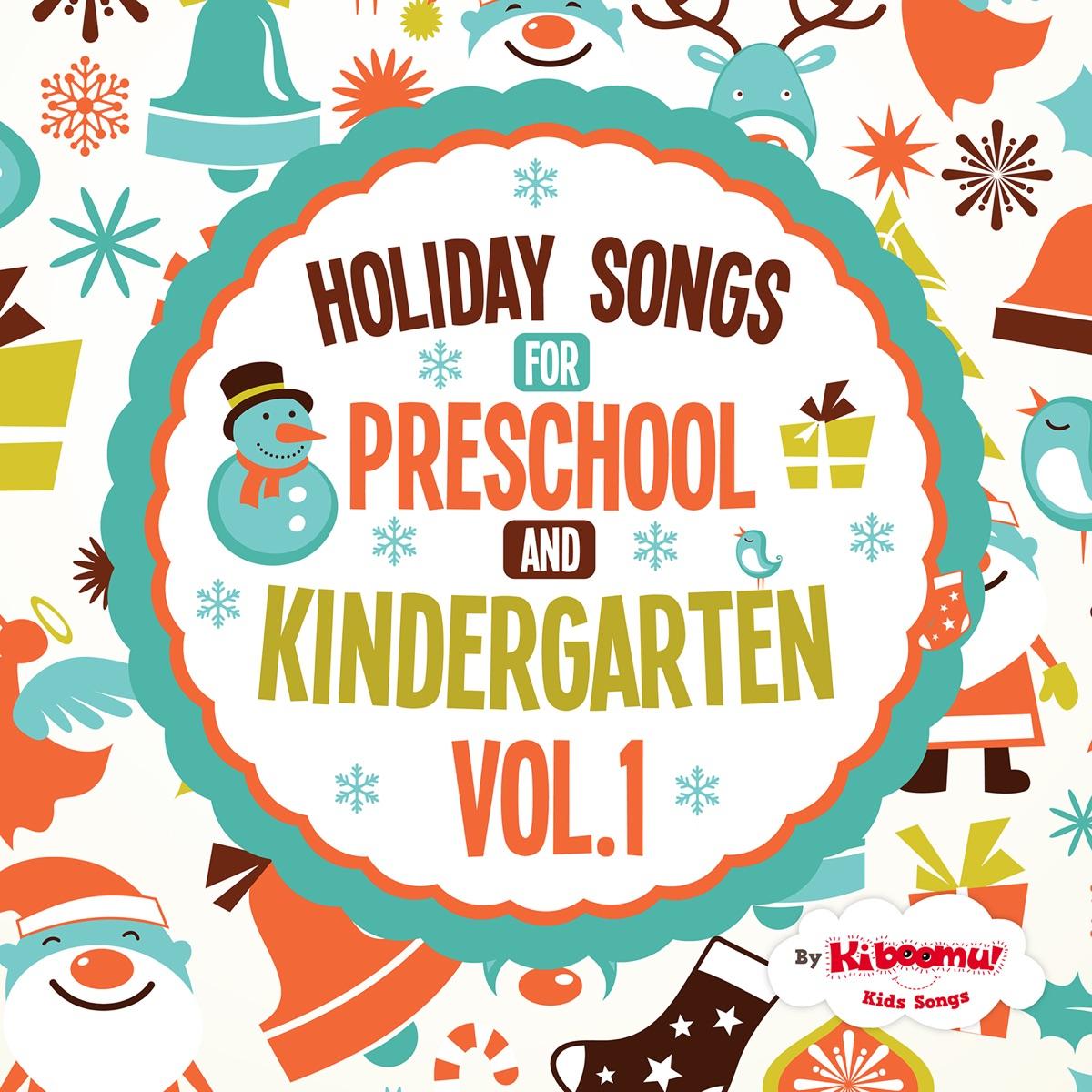 kindergarten songs kids songs for halloween