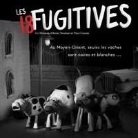 Télécharger Les 18 fugitives Episode 1