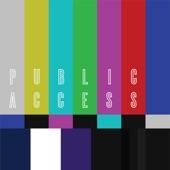 Public Access - Jack Speer