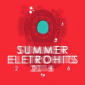 Summer Eletrohits 2016 (Deluxe)