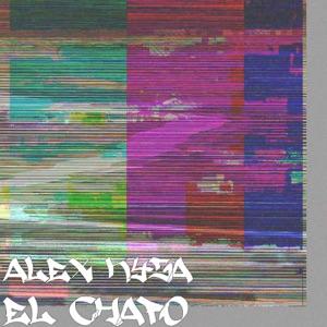 El Chapo - Single Mp3 Download