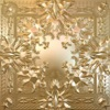 Watch the Throne, JAY-Z & Kanye West