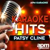 You Belong to Me (Karaoke Version) - APM Karaoke