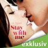 J. Lynn - Stay with me: Wait for You 4 Grafik