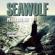 Peter Brendt - Seawolf